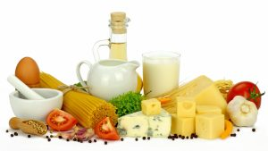 milk_oliya_cheese_vegetables_composition_white_background_78021_3840x2160