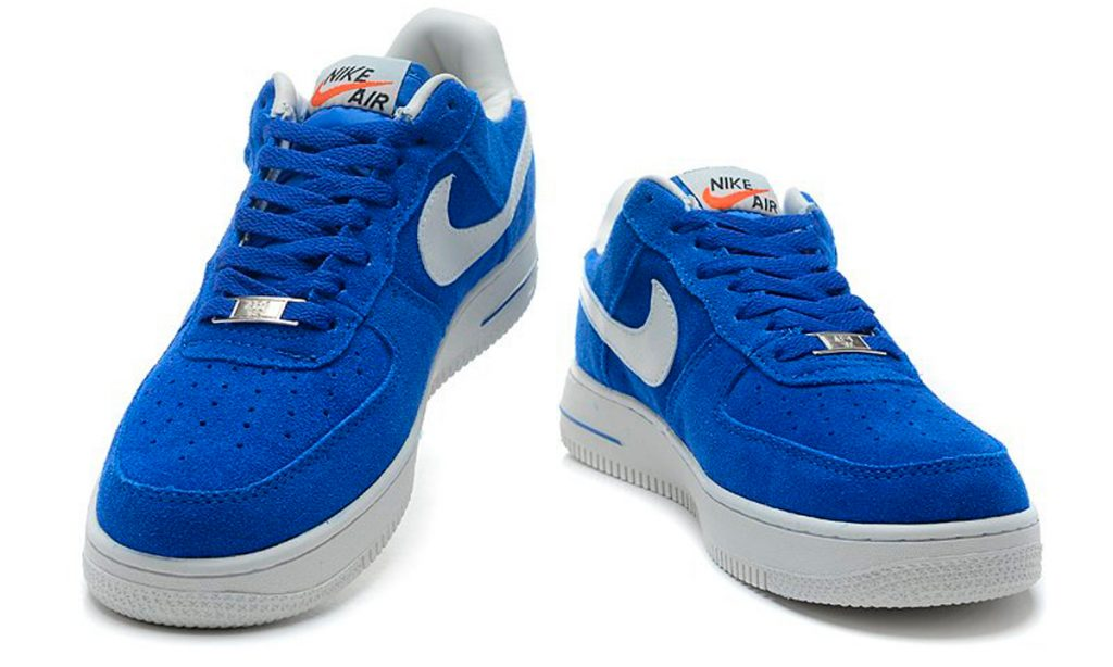 nike-air-force-мужские-12