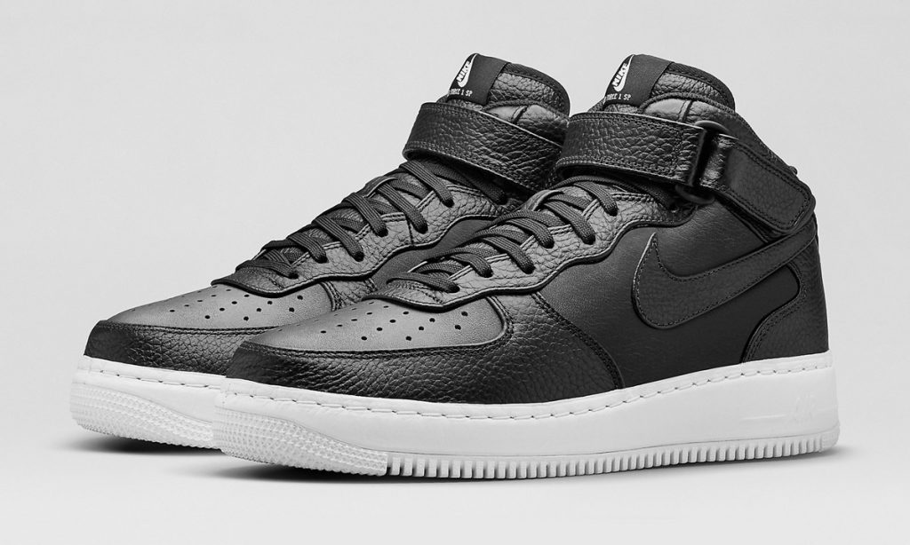 nike-air-force-мужские-7