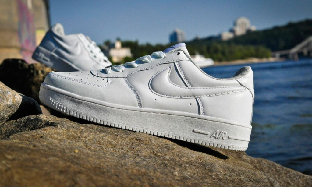 nike-air-force-мужские-9