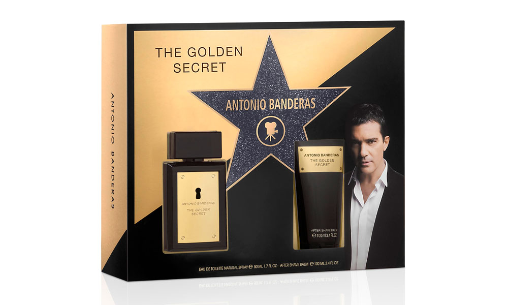 Antonio-Banderas-The-Golden-Secret