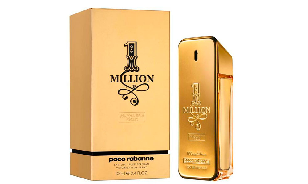 One-million-Paco-Rabanne