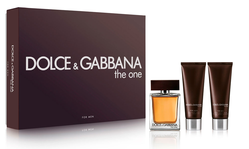The-One-For-Men-от-Dolce-&-Gabbana