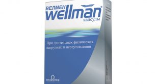 Wellman-Conception-1